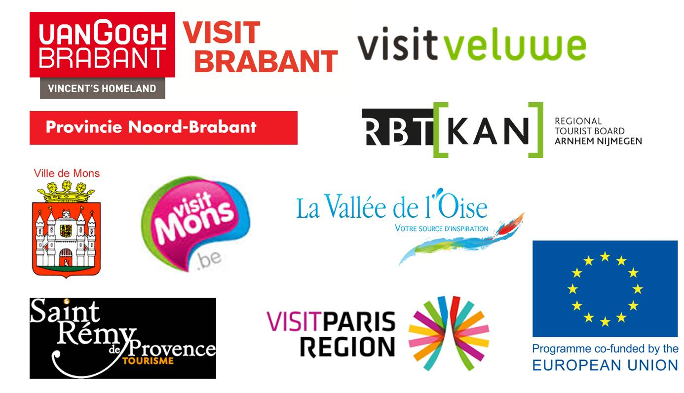 Logos partners collage lr2
